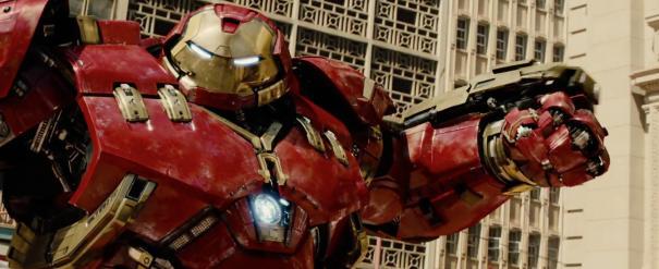 Avengers-_Age_of_Ultron_Screenshot_Gallery_6