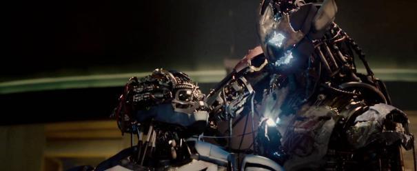 Avengers-_Age_of_Ultron_Screenshot_Gallery_64