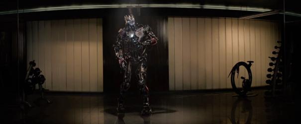 Avengers-_Age_of_Ultron_Screenshot_Gallery_71