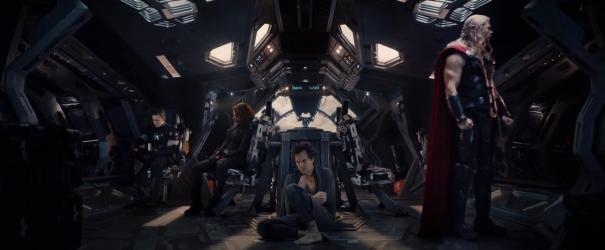 Avengers-_Age_of_Ultron_Screenshot_Gallery_73