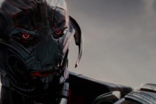 Avengers Age Of Ultron Trailer Officially Leaks Online