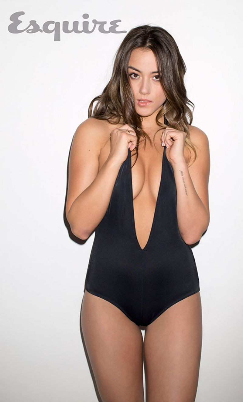 Chloe-Bennet-Esquire1