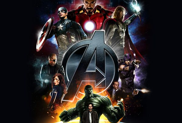 Rumor: 'Avengers 3' To Assemble New Team