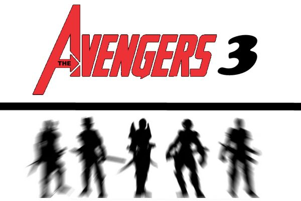 "Rumor: ""The Avengers 3"" New Linup Revealed"