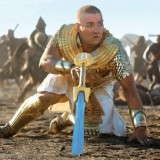 New Bloody Trailer Released for 'Exodus: Gods and Kings'