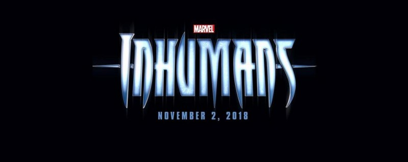 inhumans-official-110857