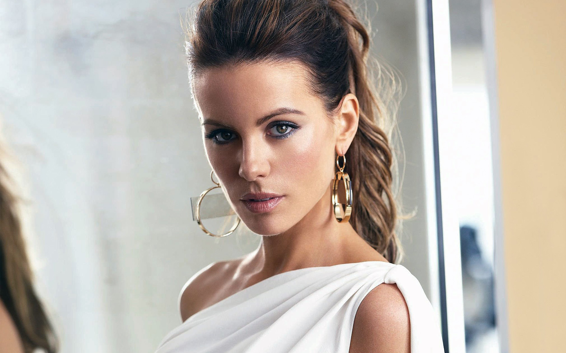 Kate Beckinsale Wallpapers - GeekShizzle | GeekShizzle: geekshizzle.com/2014/10/05/kate-beckinsale-wallpapers