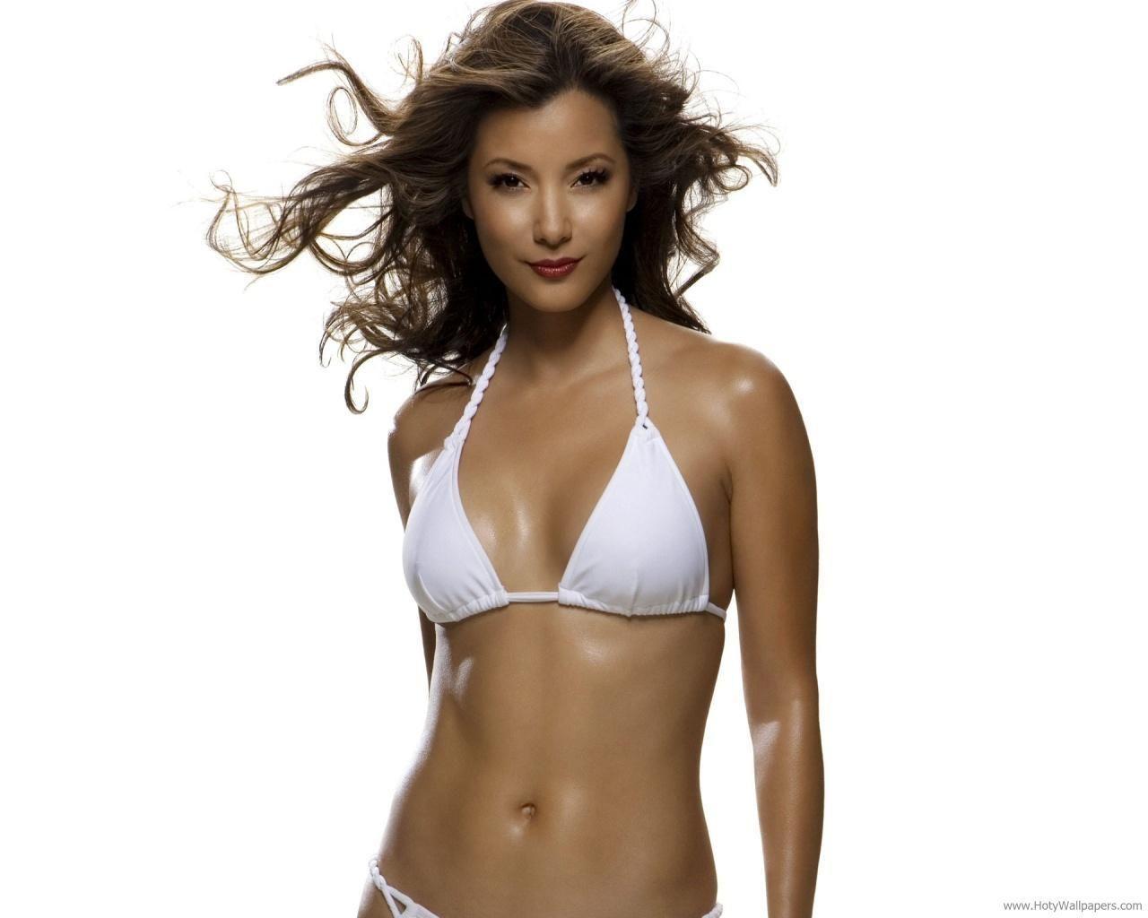 Hot Kelly Hu nude (43 foto and video), Sexy, Sideboobs, Selfie, bra 2006