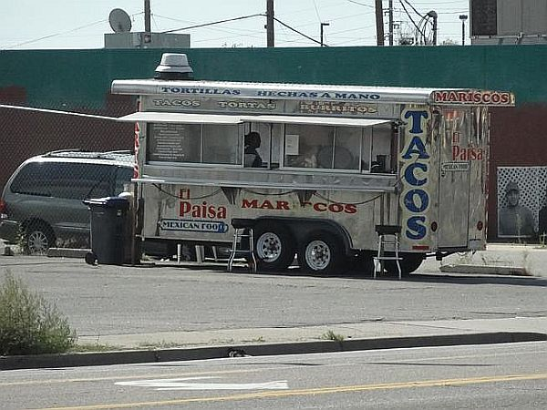 The Taco and Meth Food Truck 'Breaking Bad' Should Have Been