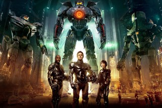Guillermo Del Toro Says 'Pacific Rim 3′ Is a Possibility, Provides Updates for 'Pacific Rim 2'