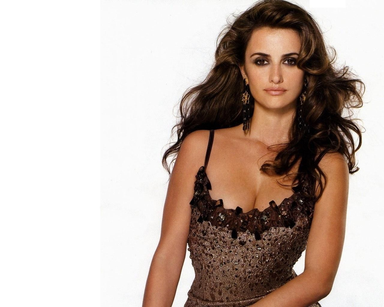 Wallpapers Penelope Cruz Is Esquire S 2014 Sexiest Woman