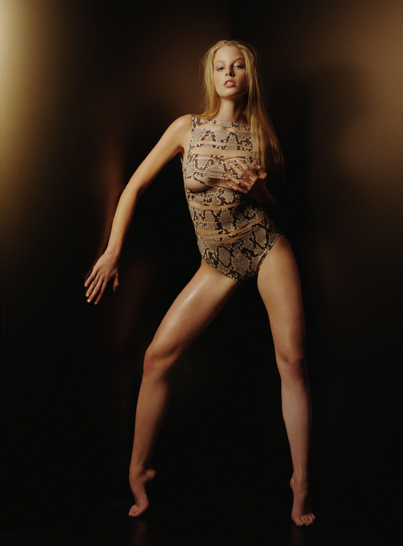Youtube Amanda AJ MIchalka nudes (21 foto and video), Pussy, Hot, Feet, legs 2015