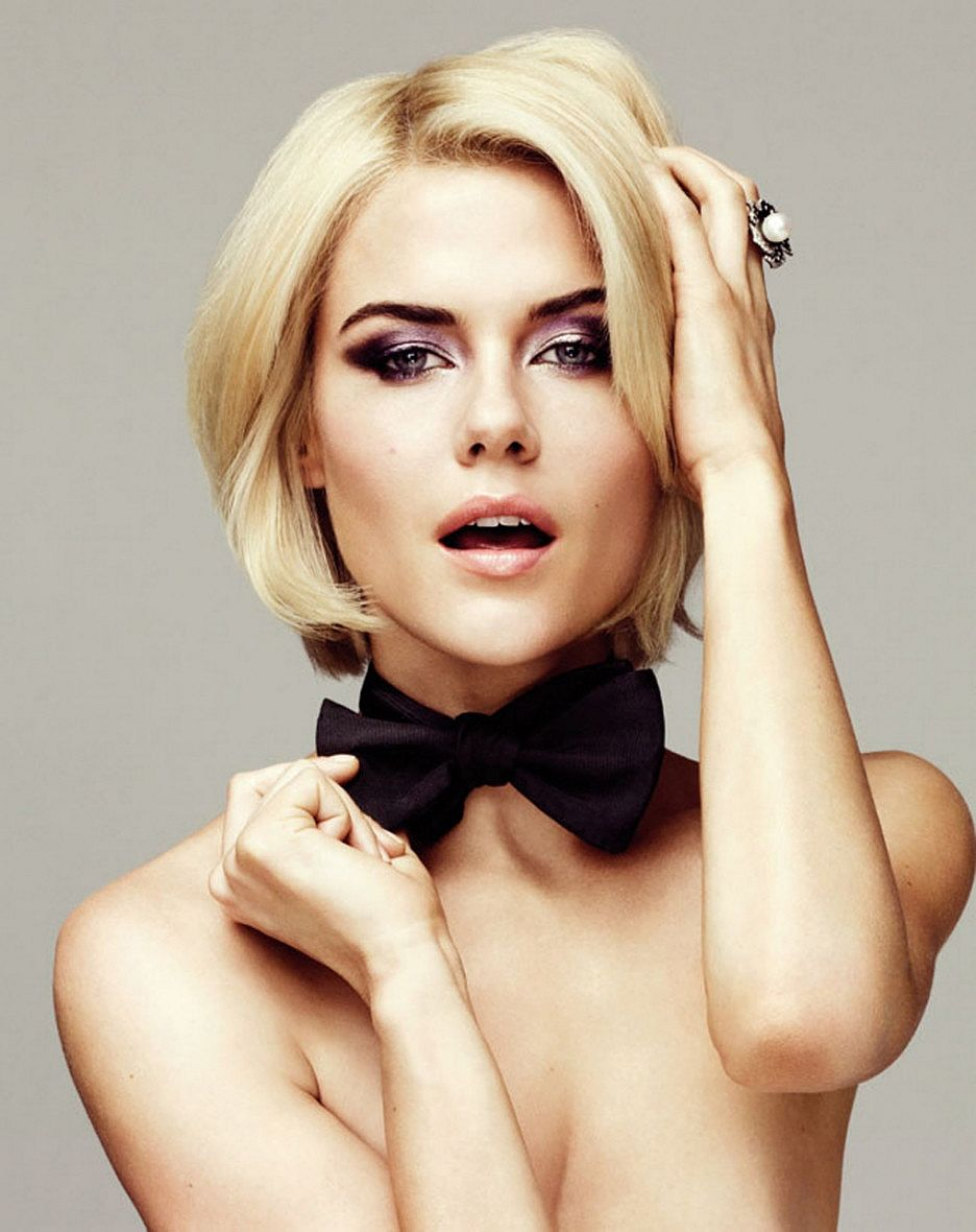 rachael taylor gifrachael taylor gif, rachael taylor transformers, rachael taylor photoshoots, rachael taylor bellazon, rachael taylor boyfriend, rachael taylor site, rachael taylor designer, rachael taylor twitter, rachael taylor zimbio, rachael taylor music, rachael taylor icons, rachael taylor fan, rachael taylor instagram, rachael taylor певица, rachael taylor tumblr, rachael taylor photo, rachael taylor fan site, rachael taylor light a fire, rachael taylor imdb, rachel taylor need for speed