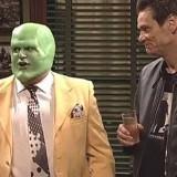 'Saturday Night Live' Cast Roast Jim Carrey in Hilarious Skit