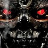 'Terminator Genisys' Is Not Sequel or Reboot