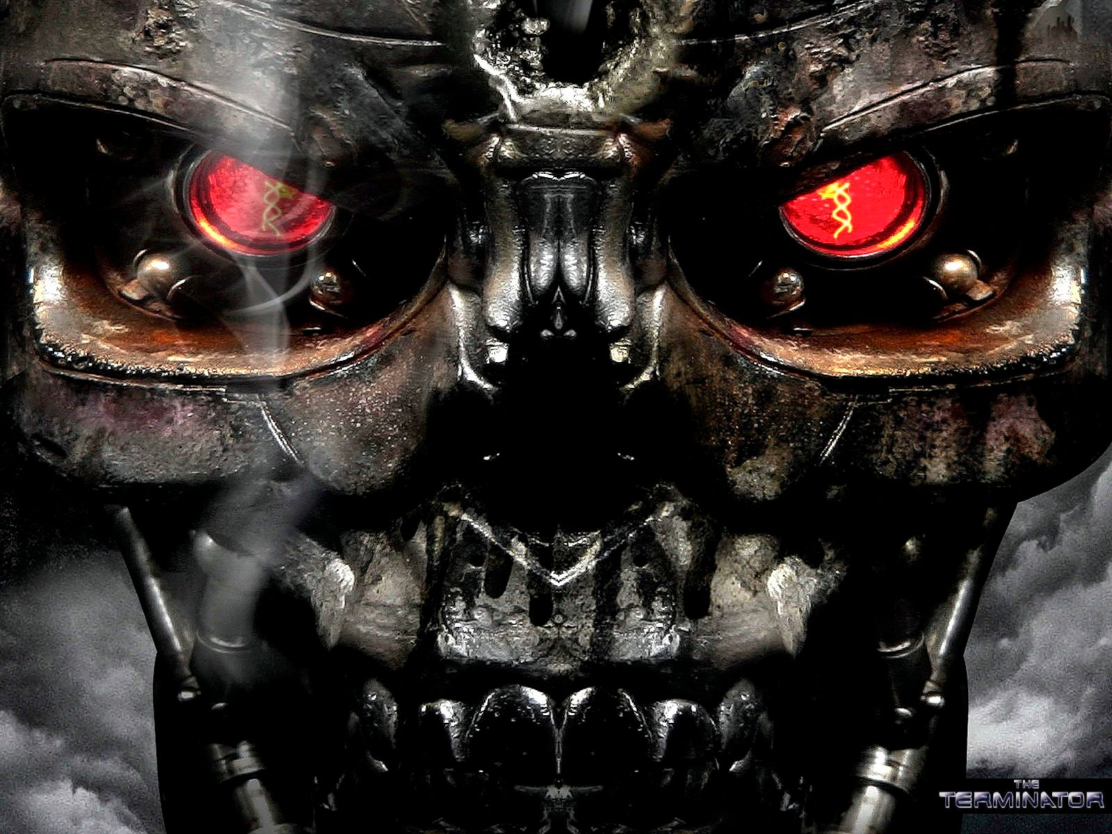 'Terminator Genisys' Is Not Sequel or Reboot