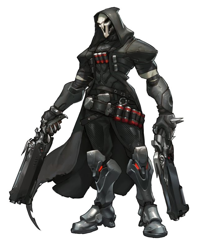http://geekshizzle.com/wp-content/uploads/2014/11/Overwatch-Profile-Reaper.jpg