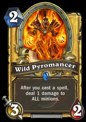 Wild_Pyromancer(25)_Gold