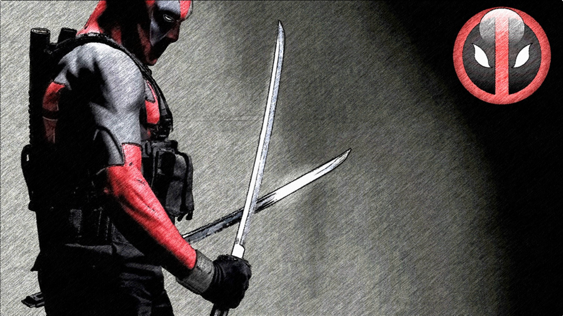 "'Deadpool' Creator Says ""Ryan is Deadpool"""