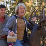 'Dumb and Dumber To' Tops Box Office With $38 million