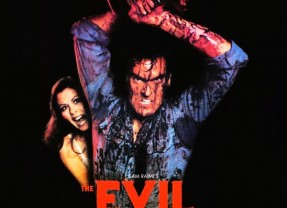 'Evil Dead' Revived as TV Series With Bruce Campbell Attached