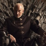 Charles Dance Who Played Tywin Lannister Hints at 'Game of Thrones' Movie