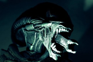 Ridley Scott Says 'Prometheus 2′ Will Introduce New Species of Alien