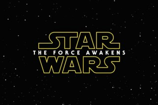 Star Wars Episode 7 Trailer Attached To The Hobbit