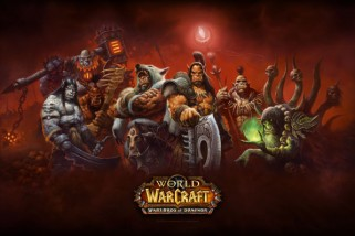 World Of Warcraft Jumps To 10 Million Subscribers
