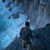 Amazing 15 Minute Uncharted 4 Gameplay Video