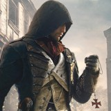 Ubisoft Promises Free Expansion Pack for Assassins Creed Unity