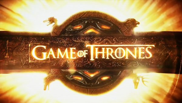 Second Cryptic 'Game of Thrones' Season 5 Teaser Released