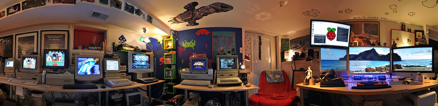 Man Cave Store Langley : Geekshizzle man cave must have store