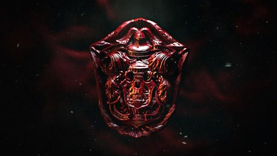 9_CrimsonPeak-570x320