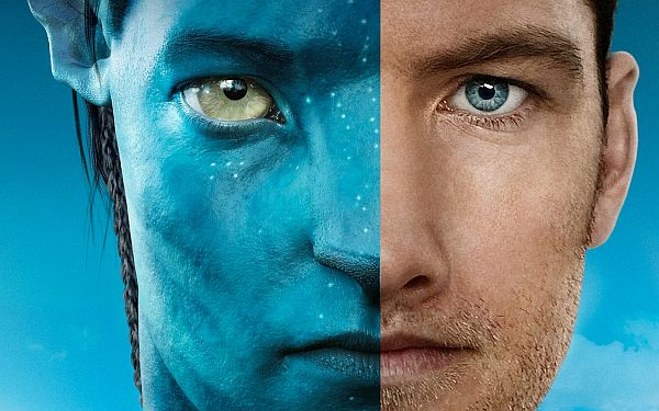 James Cameron Says 'Avatar' Sequel Is Pushed Back to 2017
