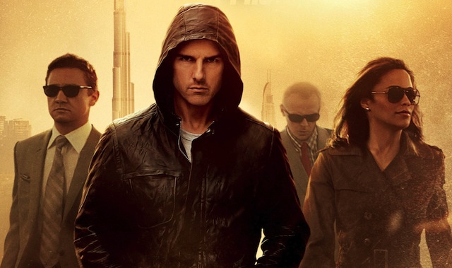 Mission Impossible 5 Release Date Moved Up By 5 Months