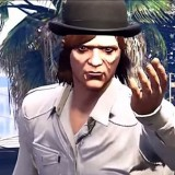 Video: A Clockwork Orange Received The Grand Theft Auto Treatment