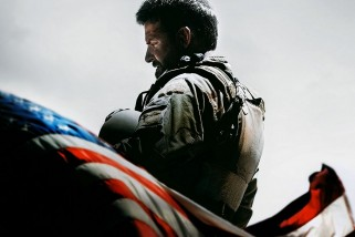 'American Sniper' Still Rules the Box Office