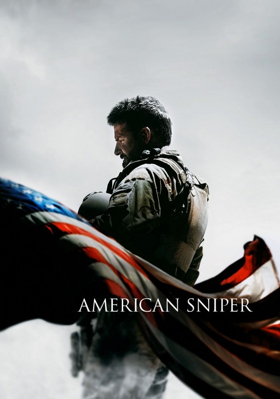 Clint Eastwood's 'American Sniper' Wins Box Office With $90 Million