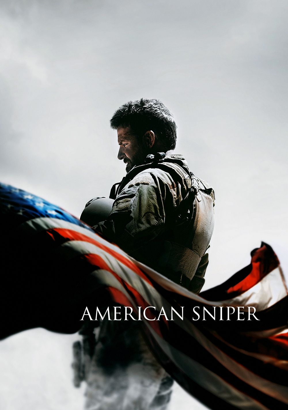 'American Sniper' Still King of the Box Office On Super Bowl Weekend