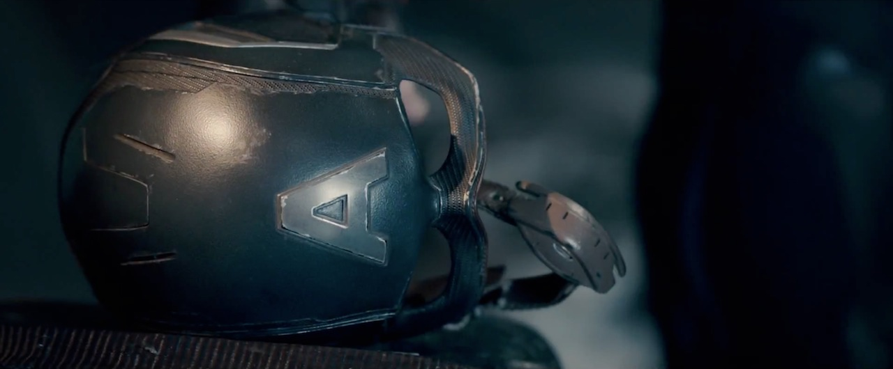 avengers screenshot 1