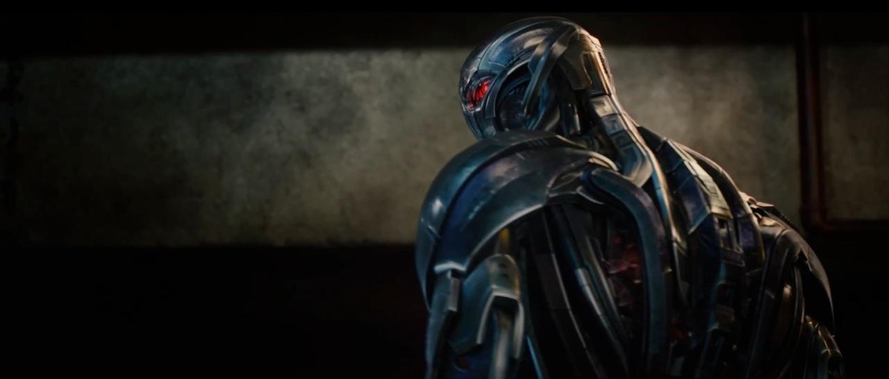 avengers screenshot 5