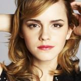 5 Great Movies Emma Watson Will Star In Next
