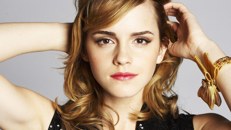 5 Great Movies Emma Watson Will Star In Next