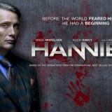 Hannibal Season 3 Trailer Answers Our Burning Season 2 Questions