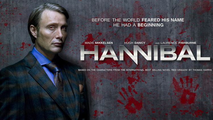 Hannibal Season 3 Trailer Answers Our Burning Season 2 Questions