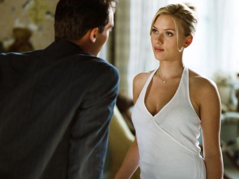 scarlett-johansson-sexiest-films-5-43