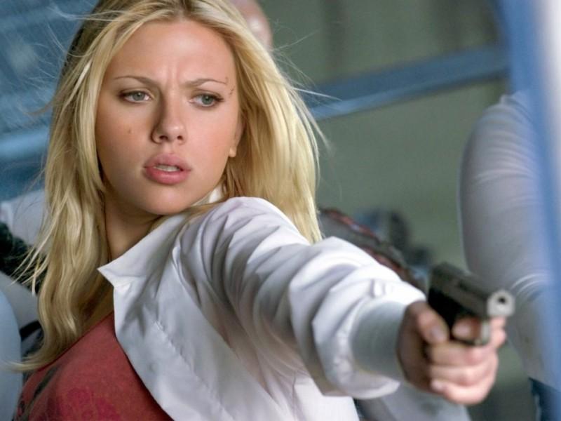 scarlett-johansson-sexiest-films-6-43