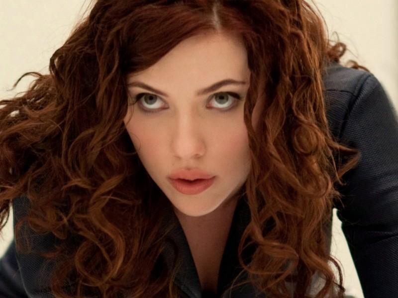 scarlett-johansson-sexiest-films-8-43