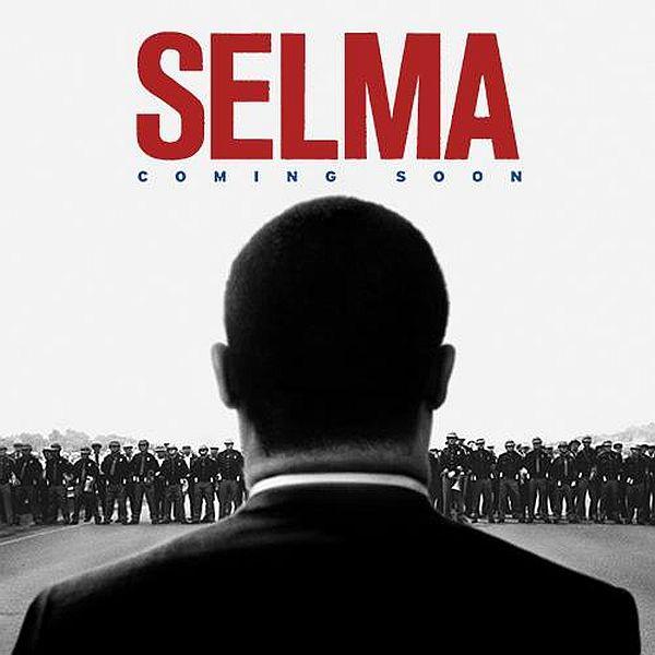 """Selma"""